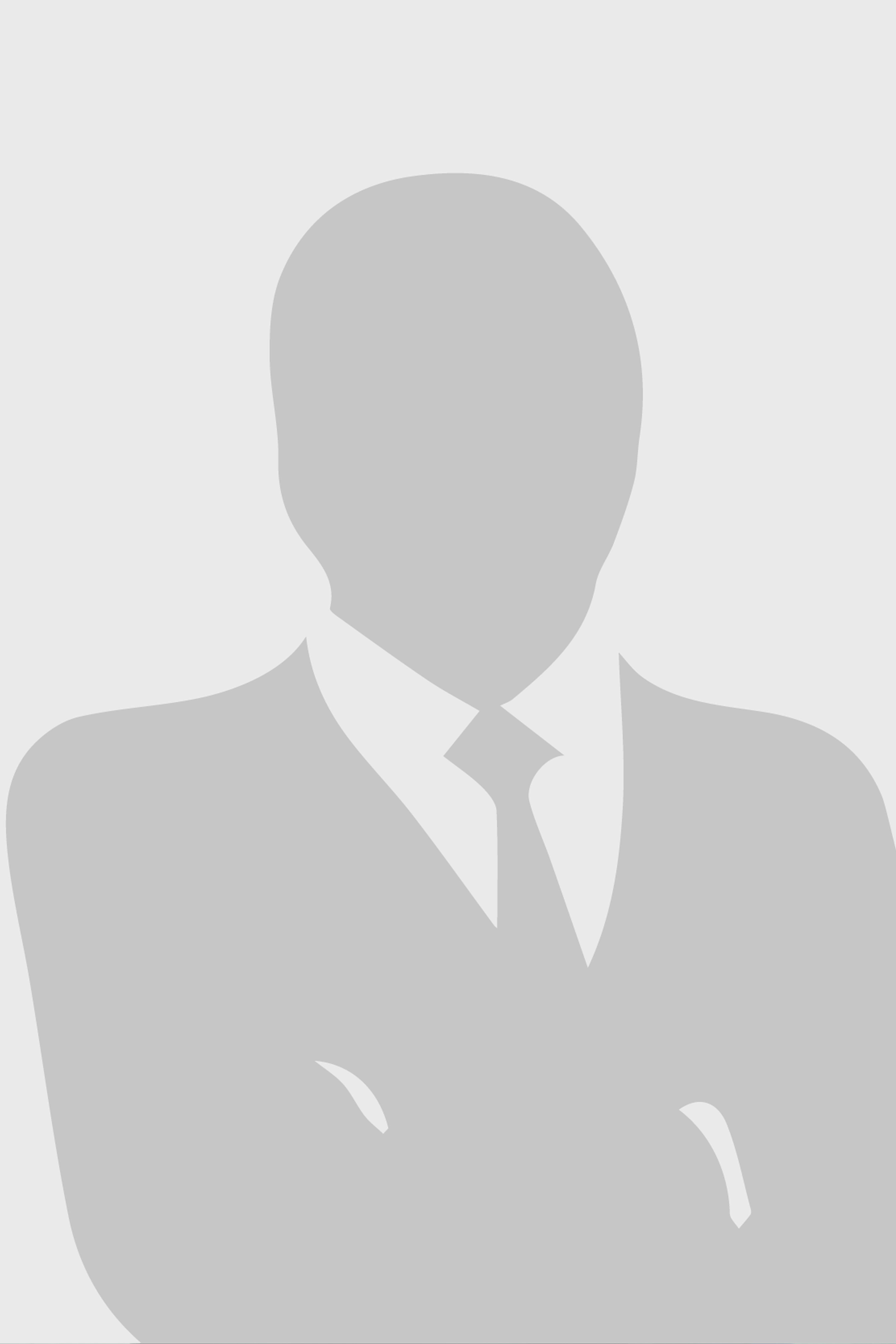 Motaz Al Hamdan Finance Manager at V7 Finance