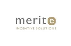 Merite Incentive Solutions company logo