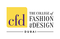 The College of Fashion Design Dubai company logo