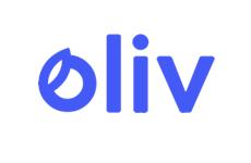 Oliv company logo